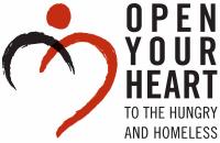 OYH Logo