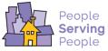 PSP new logo 2